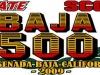 baja_500_2009-61