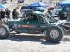 baja_500_2009-45