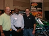 autozone-convention-33