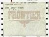 frontier-500-1986-2