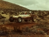 gold-coast-250-1987-1