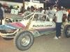 mint-400-1987-1