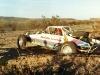 parker-400-1988-1