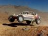 parker-400-1988-2