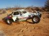 parker-400-1990-5