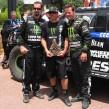 Dakar_Trophy-1